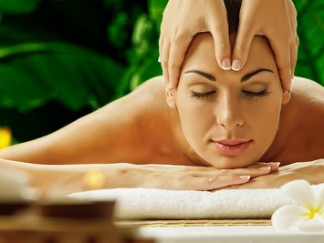 Devaaya Ayurveda and Nature Cure Centre Ayurveda Therapy Package