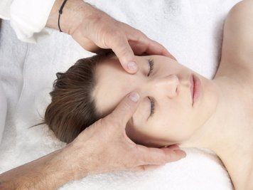 Kandamkulathy Ayursoukhyam Resort Stress Reliving and Relaxation Package