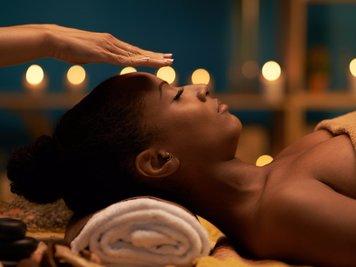 Svaztha Ayurveda Retreat Beauty Care Program