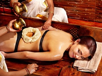 The Beach House Goa Fertility Enhancement Retreat