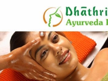 Dhathri Ayurveda Hospital And Panchakarma Center Body Purification Package