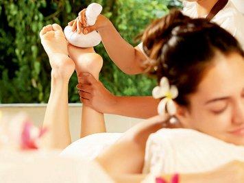 Ideal Ayurvedic Resort Rejuvenation Therapy (Rasayana Chikitsa)