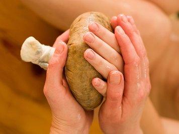 Ideal Ayurvedic Resort Rheumatoid Arthritis