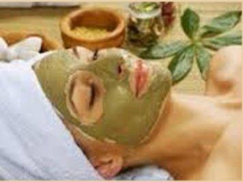 Beach and Lake Ayurvedic Resort Beauty Care Programe