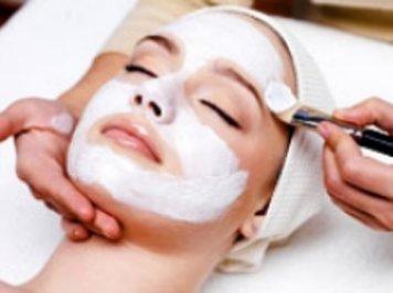 Duke's Forest Lodge Beauty care Treatment