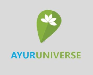 Laluna Ayurveda Resort Weight Loss Program