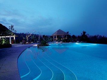 Taj Green Cove Resort & Spa Trivandrum India