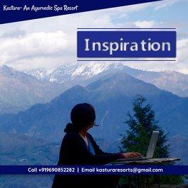 Kastura - An Ayurvedic Spa Resort Stress Management Programme