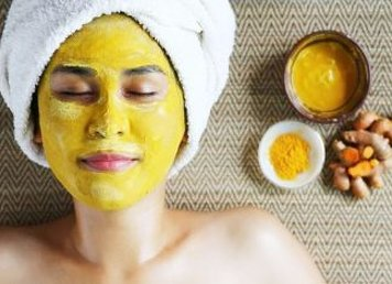 Swastha Wellness Beauty Care package