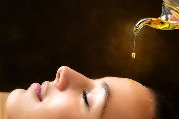 Amara Ayurveda Retreat Body Purification/ Panchakarma Treatment Program